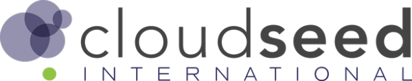 Cloudseed International