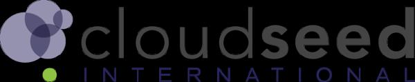 Cloudseed International